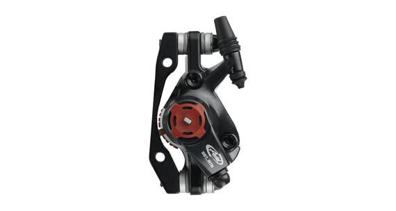 Avid Bearing 7 Scheibenbremse Vorderrad/Hinterrad schwarz